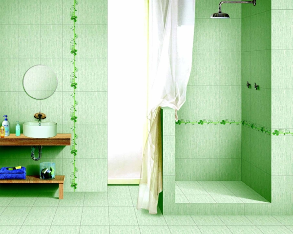 bathroom tile ideas bathroom examples tile color