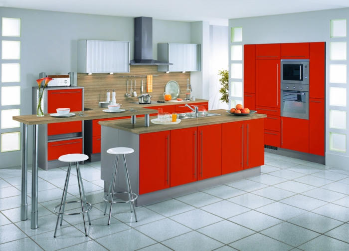 set up kitchen feng shui colors color ideas