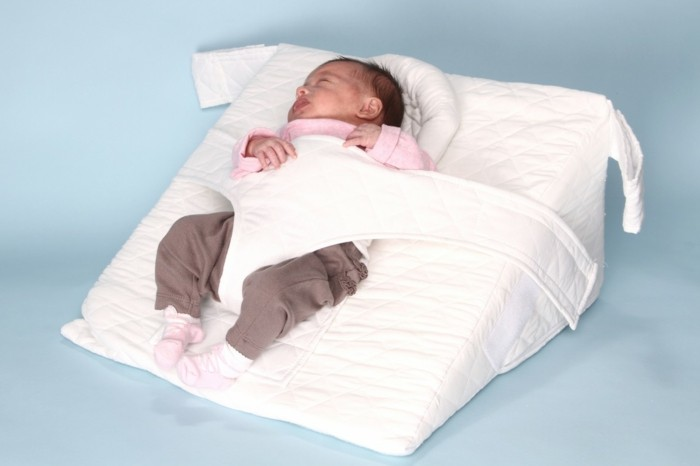 special baby pillow baby pillow