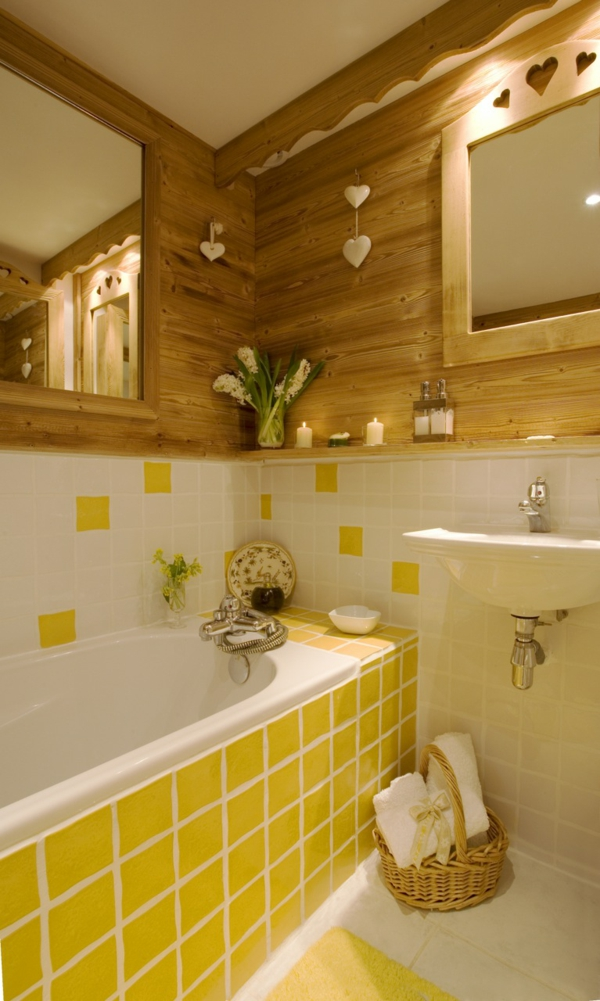 Tile paint tile paint bathroom tile ideas