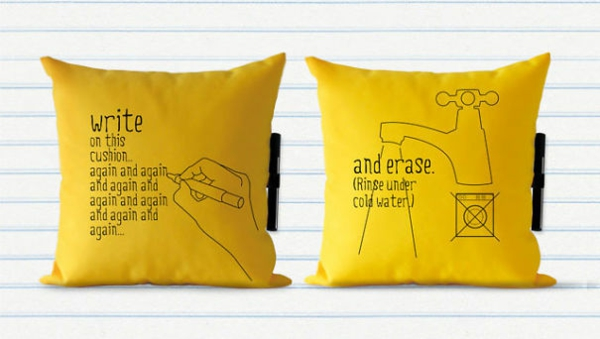 Creative-Pillow-and-pillow kgelb