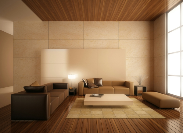 wooden ceiling affixed ceiling paneling wood