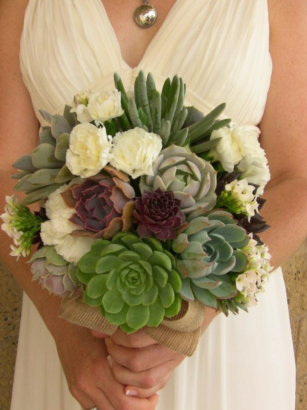 wedding bouquets wedding ideas wedding bouquet bridal bouquet examples