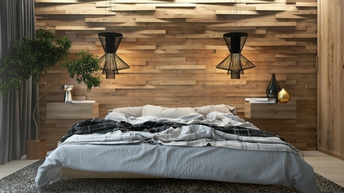 wooden wall decoration 3