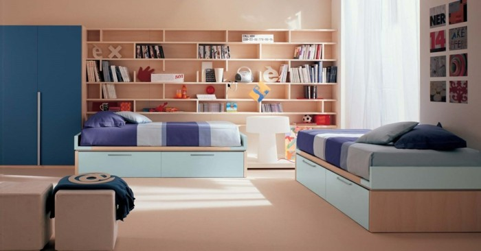 children's room ideas children's room ideas nursery room design