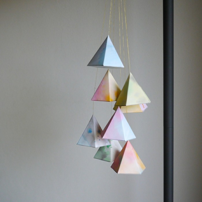 diy ideas decoration ideas mobile 47