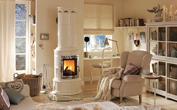 round tiled stoves hark cool living room fireplace and tiled stoves