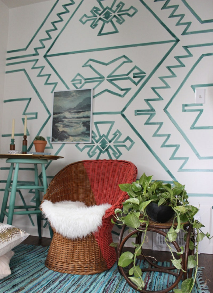 wall colors ideas cool wall decoration wall design ideas