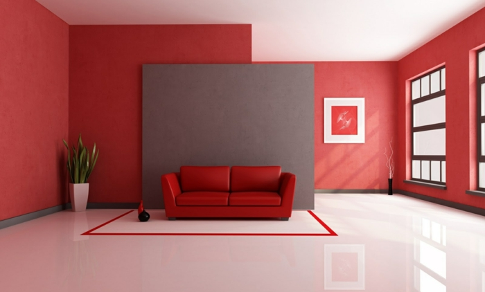 sofa red the red sofa red sofa