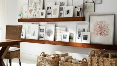 Photo of Which picture wall suits your taste?  -30 current ideas