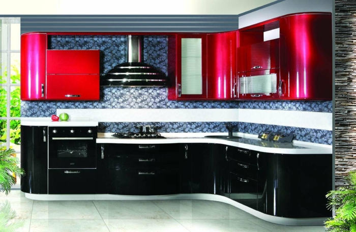 small kitchen set up kitchen furniture kitchen equipment ideas