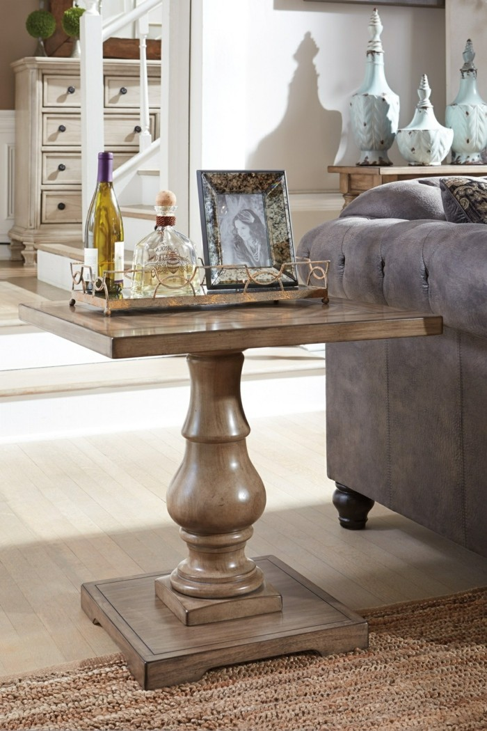 side table design furniture ideas side table wood
