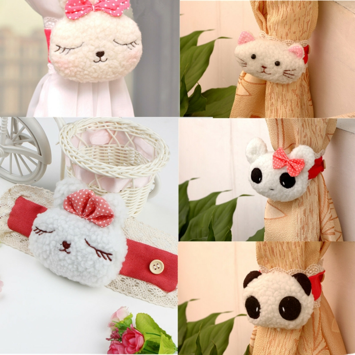 curtain clip curtains accessories curtain toys