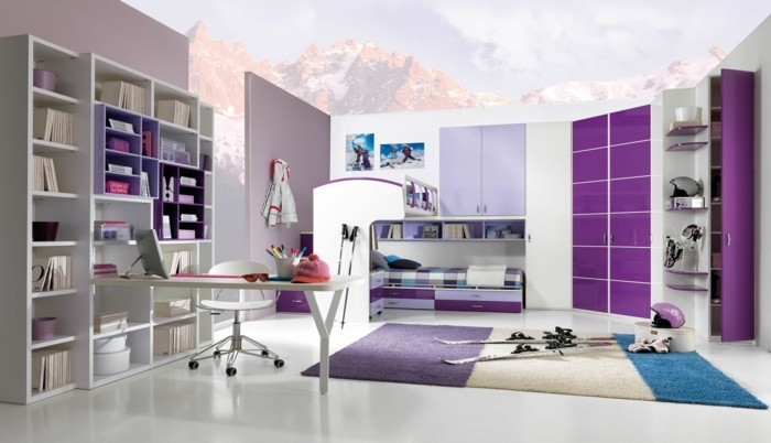 children's room ideas children's room furniture