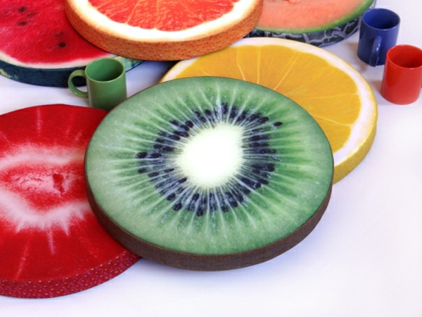 Creative-Pillow-and-pillow-fruit