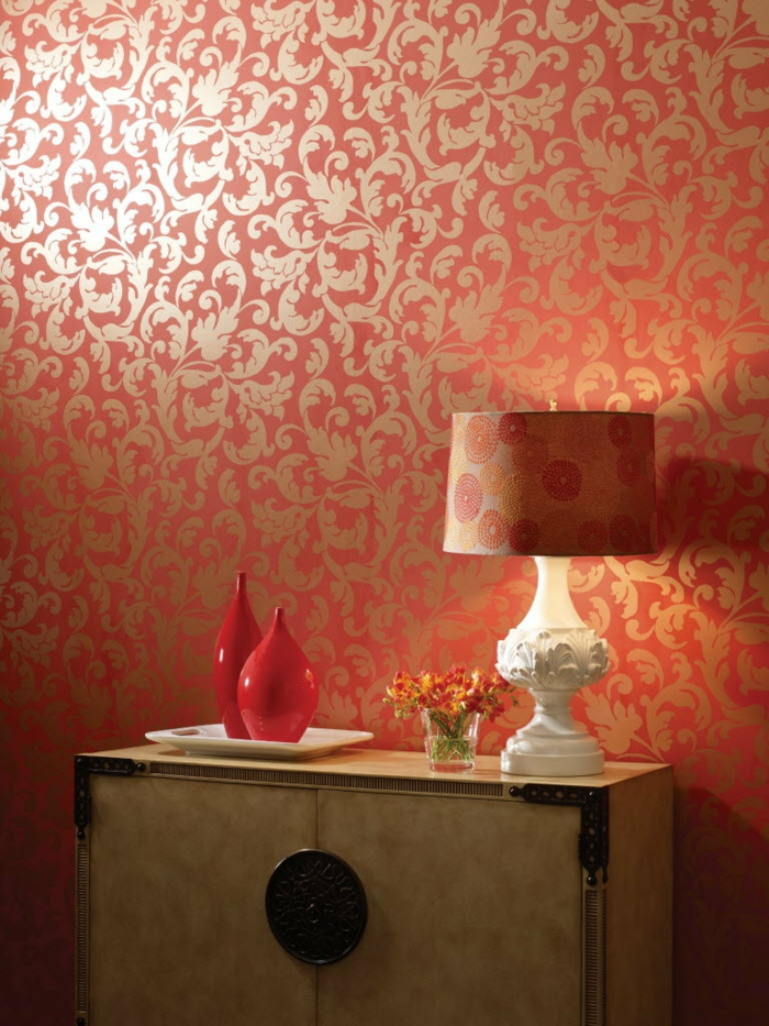 wall colors ideas furnishing examples tepetenideen noble