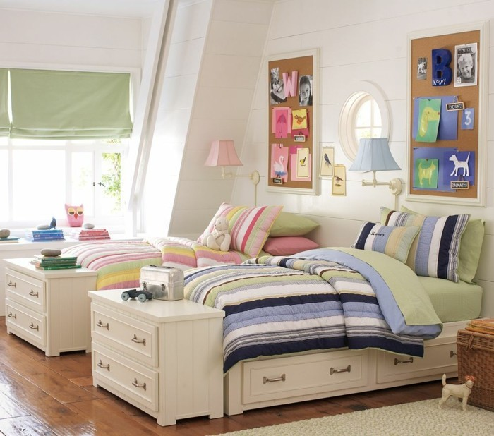 children's room furniture nursery ideas