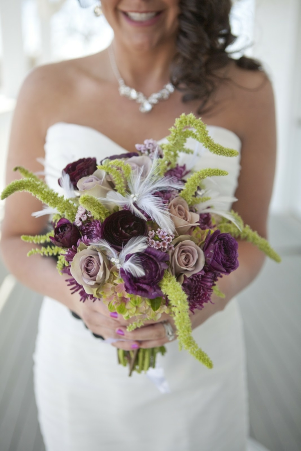 winter wedding bouquet bridal bouquet examples baroque bouquets pictures
