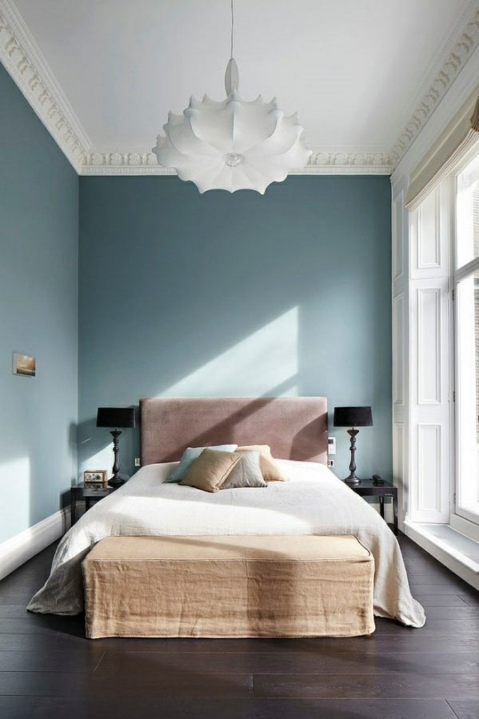 wall colors ideas farrow ball colors bedroom wall paint test
