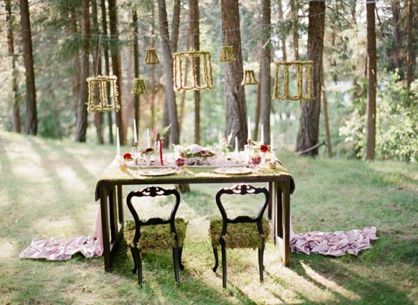waldhozeit ideas wedding trends 2048