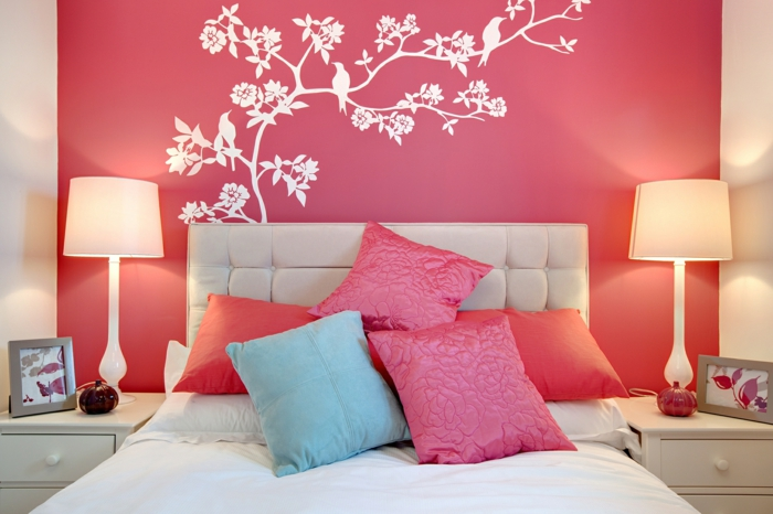 wall decoration bedroom feng shui colors bedroom furnishings