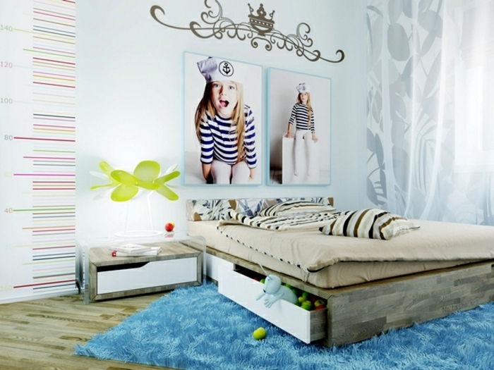 pictures nursery girl nursery nursery ideas