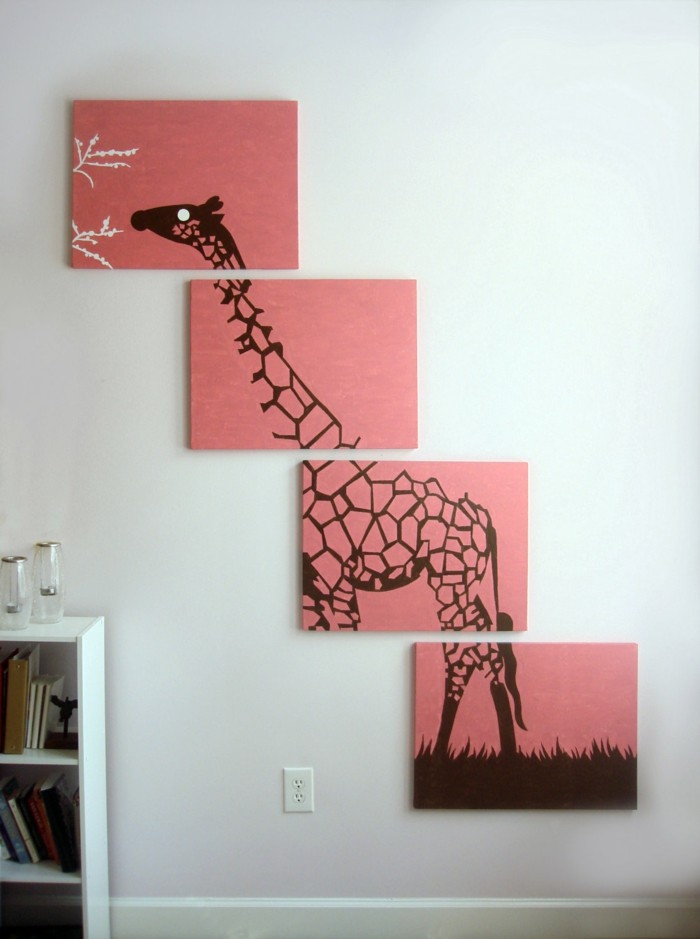 creative decoration ideas wall decoration ideas diy projects