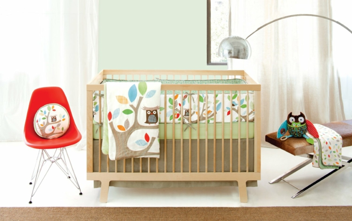 baby bedding beby room set up baby bedding