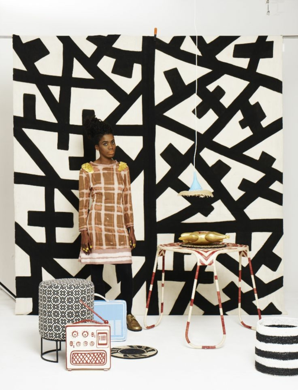 africa decoration inspiring ideas from africa textiles