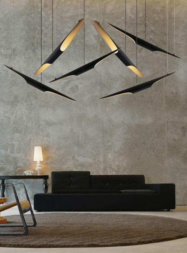 color lighting lighting living lighting design asymmetrical