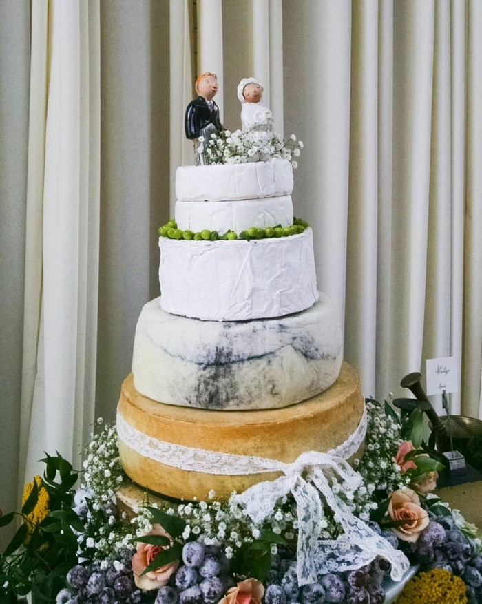 wedding cakes ideas and pictures