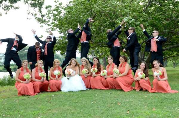 ideas for wedding pictures funny wedding pictures wedding photos ideas
