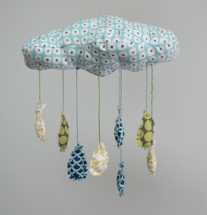diy ideas deco ideas mobiles 44