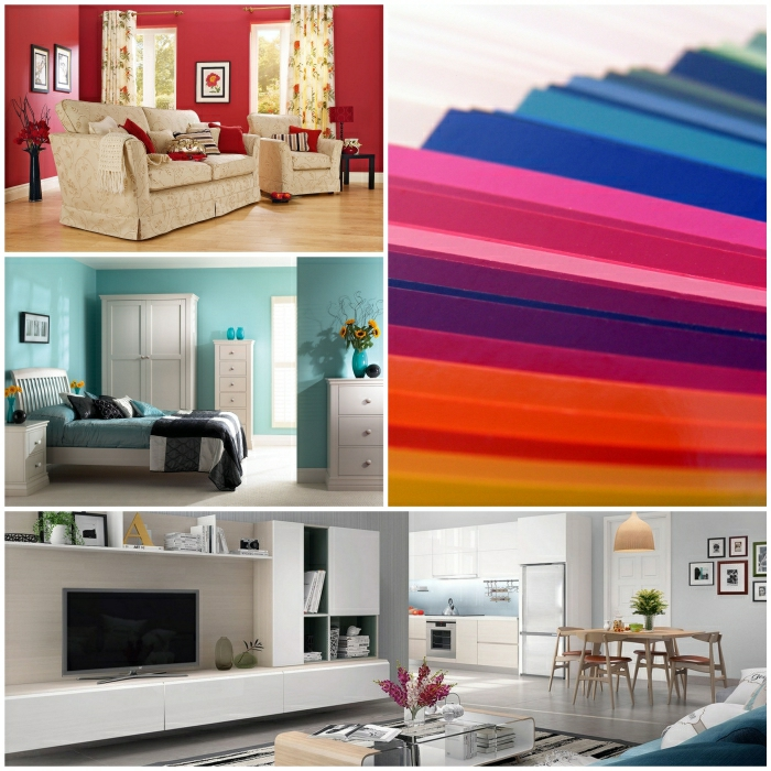 feng shui colors color design ideas feng shui set up
