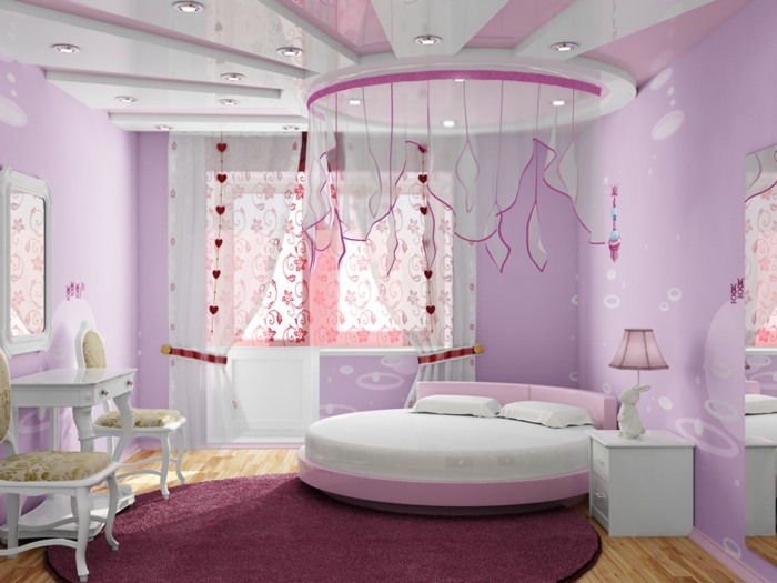 children's room set up nursery furniture nursery room design
