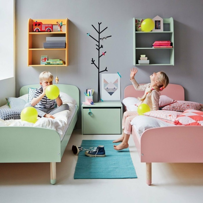 nursery decor children's room ideas nursery ideas
