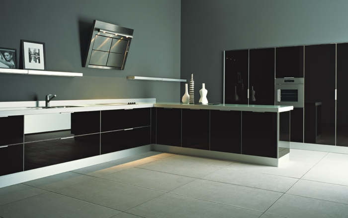 kitchen furniture kitchen equipment kitchen equipment ideas