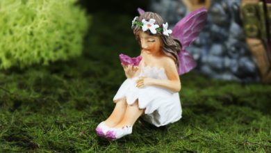 Photo of Enchanting gardening pottery and pottery ideas for different occasions and seasons