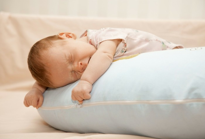 healthy babies baby pillows baby pillows