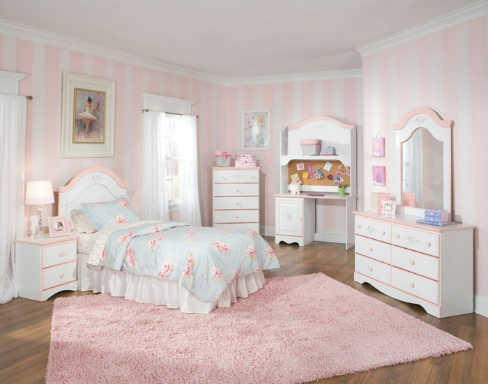 children's room furniture children's room set girl's room