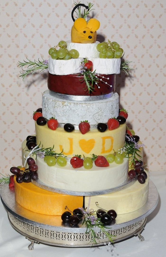 wedding cakes pictures and ideas