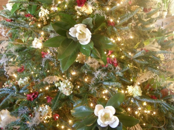 Christmas Decorations To Make Yourself.Making Rustic Christmas Decorations Yourself Effective And