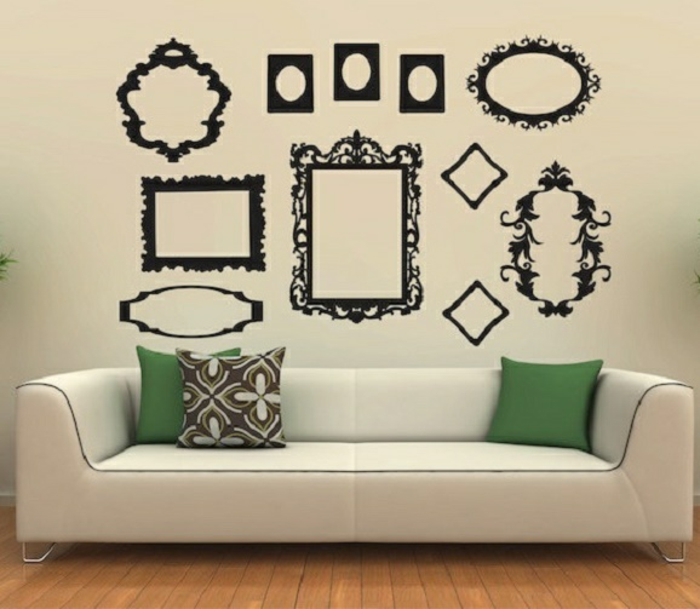 decorate apartment decorate wall decoration yourself