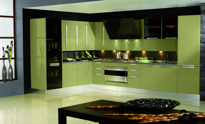 kitchen furniture kitchen equipment ideas kitchen equipment
