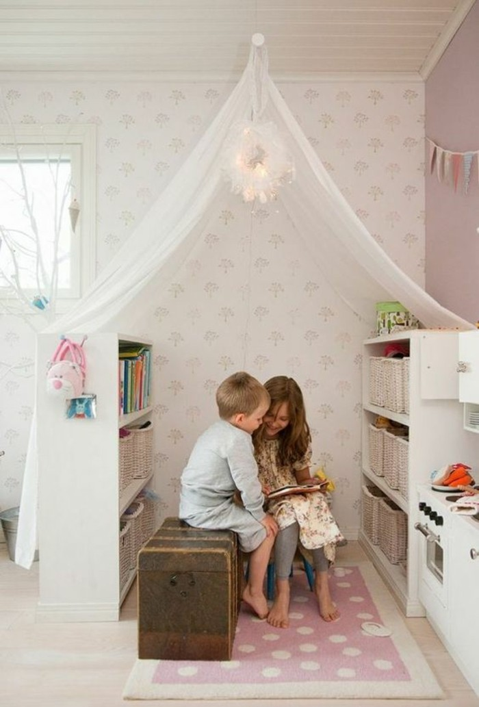 decorate children's room ideas children's room