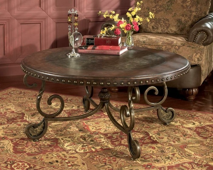 design coffee table living room side table design
