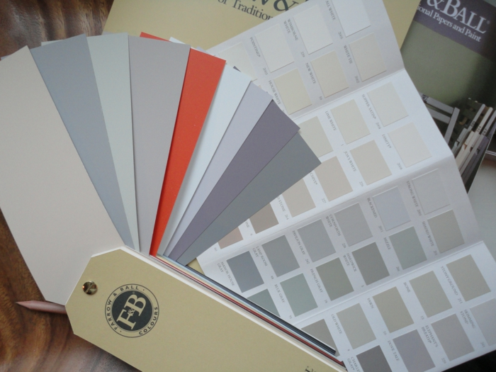 wall colors ideas farrow ball colors wall paint test