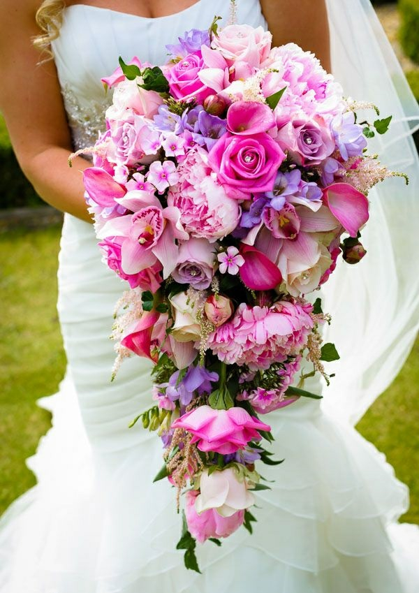 wedding bouquet wedding ideas bouquets pictures bridal bouquet