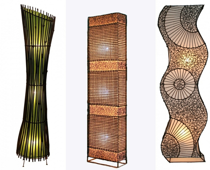 oriental lamps house of asia products light up