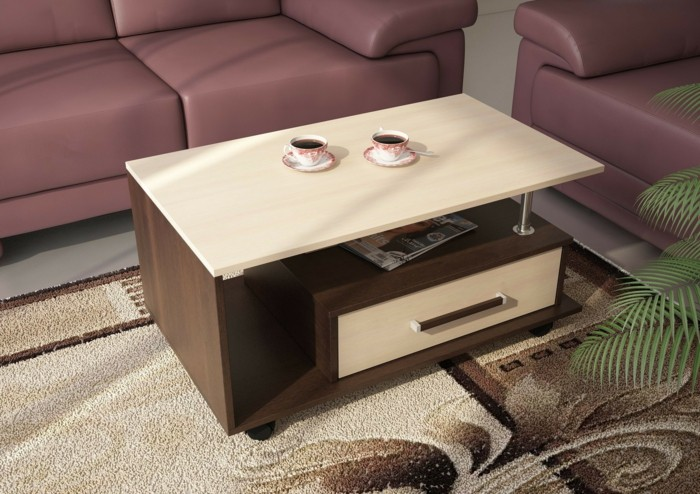 furniture ideas side table design living room table